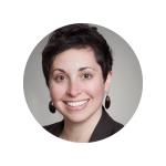 Headshot of Heidi Alexander, Esq. | Deputy Director at LCL
