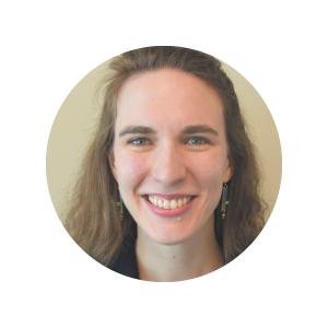 Laura Keeler, Practice Management Advisor LCL | Mass LOMAP