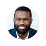 Emmanuel Okharedia, Esq., Practice Management Advisor LCL | Mass LOMAP